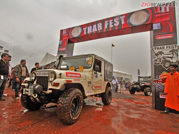 mahindra-adventure-club-challenge-thar-fest-photo-image-india-zigwheels-m2_720x540