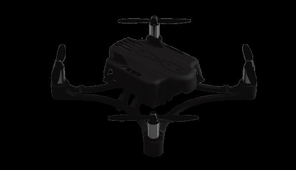 all-black-pluto-drone
